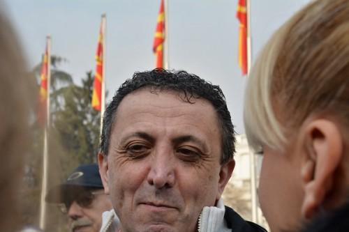 Kezarovski