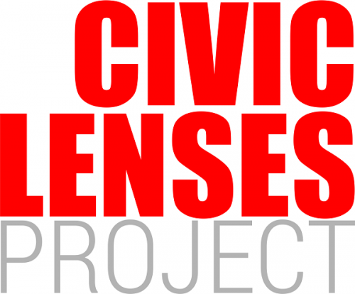 CIVIV LENSES logo EN - Copy