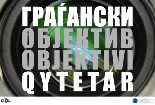 clp-logo-01