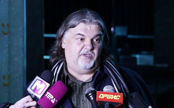 Душко Груевски