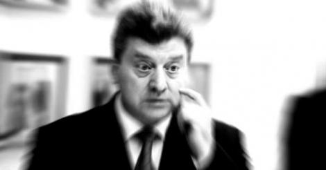 ivanov-470x246
