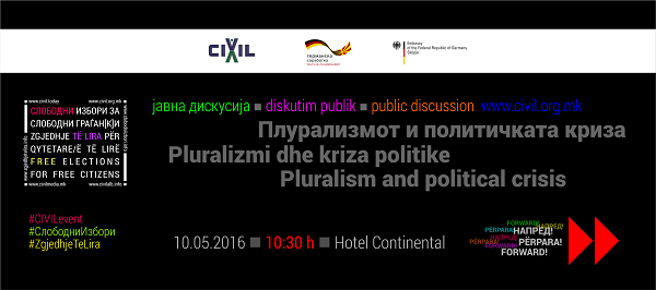 4th event Pluralism may 2016 - C