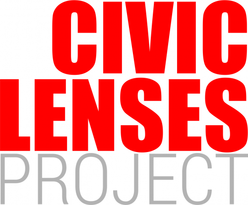 civiv-lenses-logo-en-lf-500x414