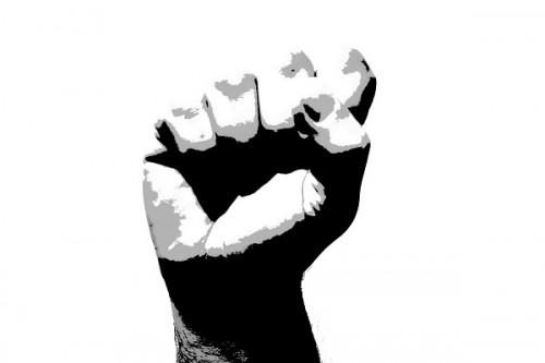 fist - Copy (2) - Copy