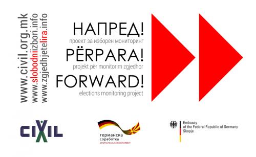 Forward logo NEW