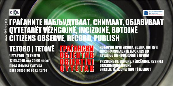 Street Media EVENT TETOVO - Copy