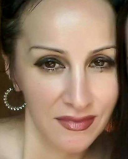 Monika Taleska