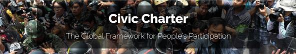 #civiccharter
