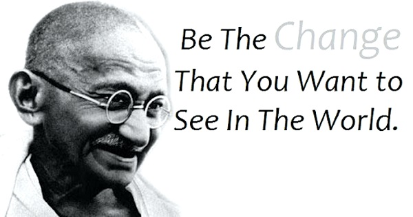 mahatma-gandhi-quotes - Copy