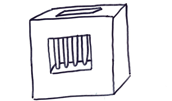 ballot-box-bars-c