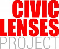 civiv-lenses-logo-en-lf-200x166