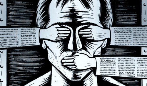 freedom-of-press-500x292