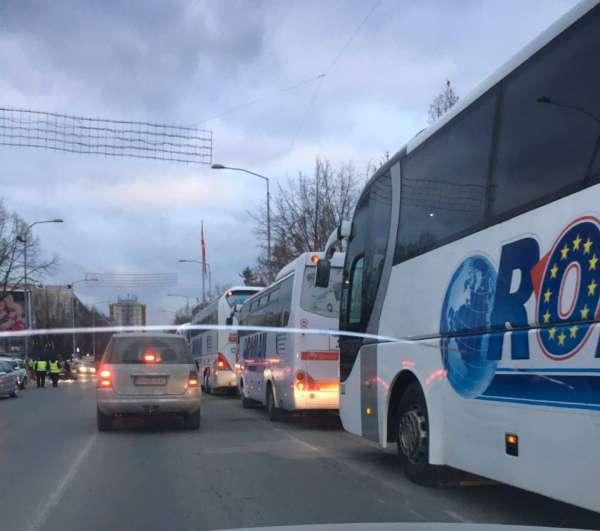 avtobusi-od-prilp